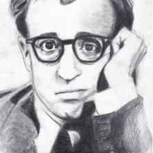 Woody_Allen_by_Emily89.jpg