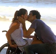 beijo-miguel-luciana-02g.jpg