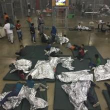 criancas-abrigos-eua