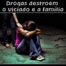 drogas-destroem-viciado-familia+2.jpg